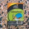 Dawn Chorus Bird Seed 3.6kg