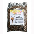 Home Hardware Dried Mealworms 100g