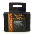 Centurion fine/medium sanding block