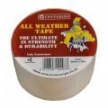 Centurion All Weather Tape 10m