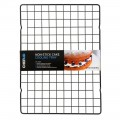 Chef Aid Non-stick Cooling Rack