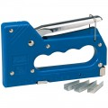 Draper 56027 regular duty staple gun