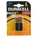 Duracell 9V MN1604 battery