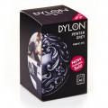 Dylon machine dye 350g assorted colours