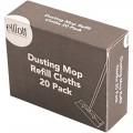 Elliott Dusting Mop Refill x20
