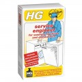 HG Service Engineer 200g