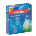 Vileda cordomatic retractable washing line 15m
