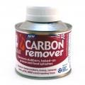 Tableau carbon remover 250ml