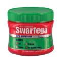 Swarfega original hand cleaner 500ml