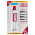 Copydex all purpose adhesive 57ml