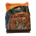 Dawn chorus hi-energy peanuts 600g