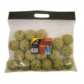 Dawn chorus un-netted fatballs pack of 20