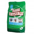 Dri-Pak soda crystals 1kg