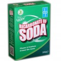 Dri-Pak bicarbonate of soda 500g