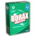 Dri-Pak borax substitute 500g