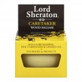 Lord sheraton caretaker wood balsam 75ml
