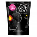 Dylon wash & dye velvet black