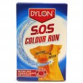 Dylon S.O.S colour run remover