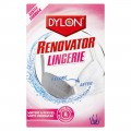 Dylon lingerie renovator 2 sachet