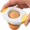 Eddingtons egg topper