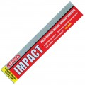 Evo-stik impact adhesive 30g
