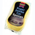 Kent super jumbo car sponge