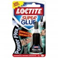Loctite power flex super glue 3g