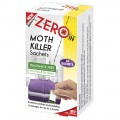 Zero in moth killer sachets pack of 24
