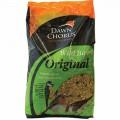 Dawn Chorus Bird Seed 1.7kg