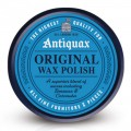 Antiquax Original Wax Polish 250ml