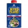 Jeyes fluid 1L