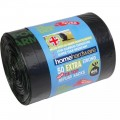 Home Hardware Extra Strong Tie Refuse Sacks x50