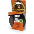 Gorilla Tape Handy Roll 9m
