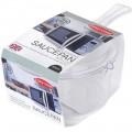 Easy Cook Microwave Saucepan 900ml
