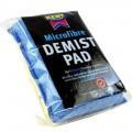 Kent Microfibre Demist Pad