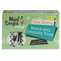 Maid Simple Laundry Soap 170g