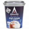 Astonish cup cleaner