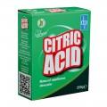 Dri-Pak Citric Acid 250ml