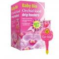 Baby Bio drip feeder orchid food 40ml