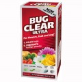 Bug Clear Ultra Concentrate 200ml