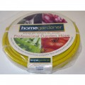 Home Hardware Reinforced Yellow Hose 30m