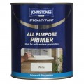Johnstone's all purpose primer 750ml