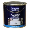 Johnstone's all purpose primer 250ml