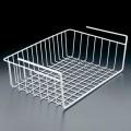 Metaltex babatex basket 41cm