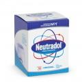 Neutradol Gel Power Orb