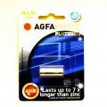 Agfa LR1 battery
