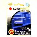 Agfa A23 battery