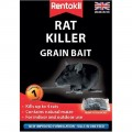 Rentokil rat killer grain bait 1 sachet
