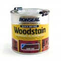 Ronseal quick drying woodstain 250ml