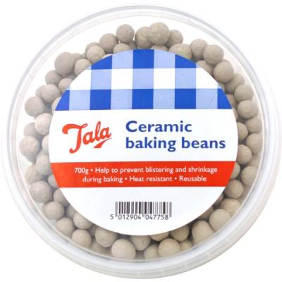 Tala ceramic baking beans 700g